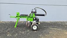 tractor log splitter for sale 2.jpeg