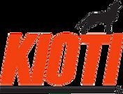 KIOTI-TRACTORS_UK.png