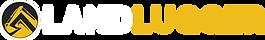 landlugger logo.png