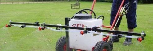 PS22 Professional Power Sprayer  | Pressure sprayer | Garden sprayer