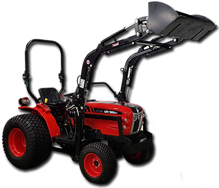 VST-EURO-compact-tractor.png