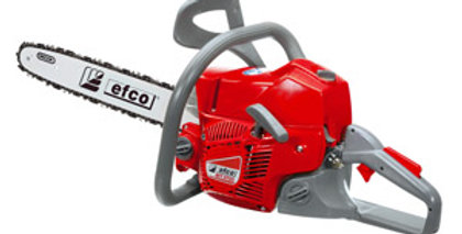 MT 3700Petrol Chainsaw For Sale UK | Garden Machinery