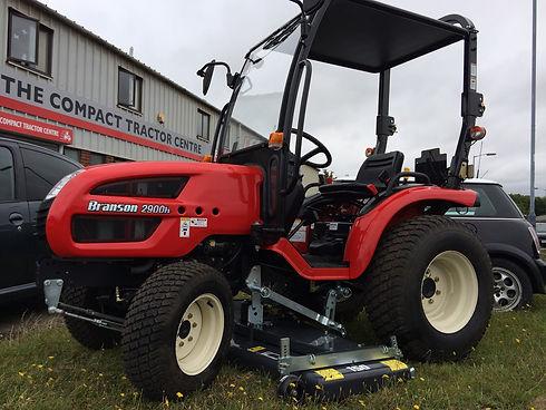 brsanson tractor attachments.jpeg