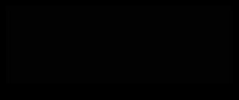 Brandon-logo