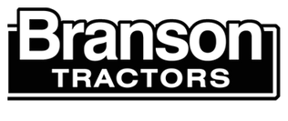 Brandon-logo.png