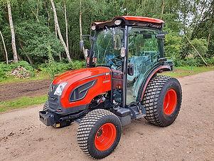 kioti tractors DK series.jpg