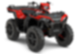 Used ATV's, UTV's and Quad Bikes for Sale in the UK