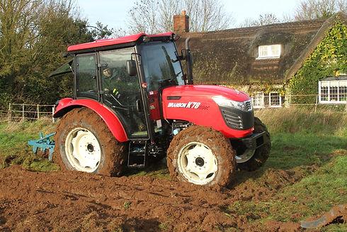 branson tractors k series.JPG