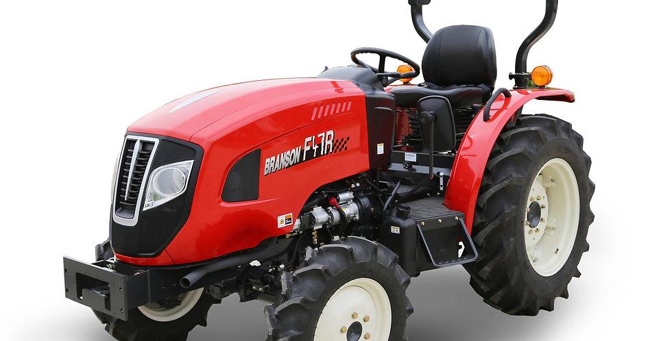 F50R Branson Compact Tractor