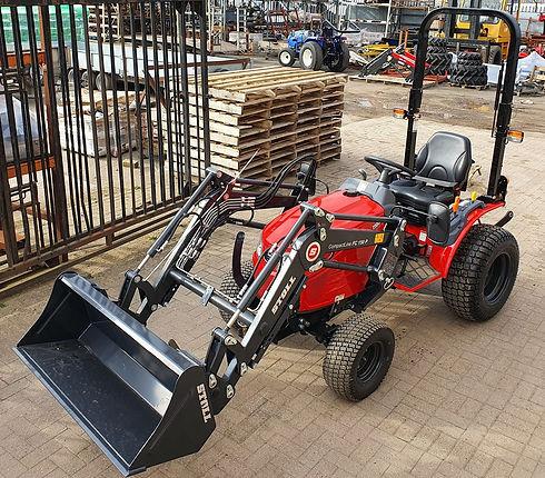 branson tractors 2505.jpg