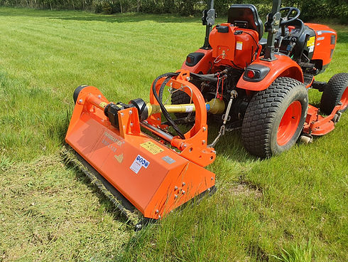 Offset flail mower for sale 7.jpg