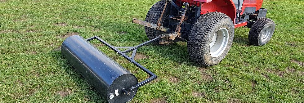 4 foot Landroller