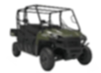 Polaris ATV_edited.png