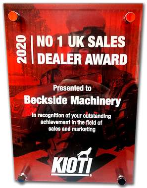 kioti dealer award.png