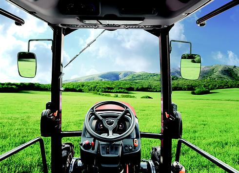 ck3510 kioti tractor brochure_Page_4_Ima