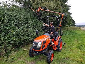 kioti tractors ck series.jpg