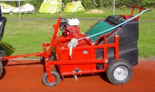 Best compact tractor sweepers on the market