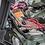 Thumbnail: Polaris Sportsman 6x6 For Sale UK