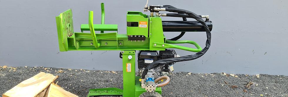 Goliath 20 Ton Log Splitter For Sale