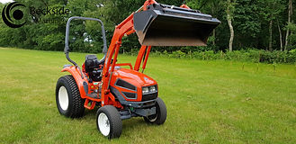 used compact tractors 1.jpg