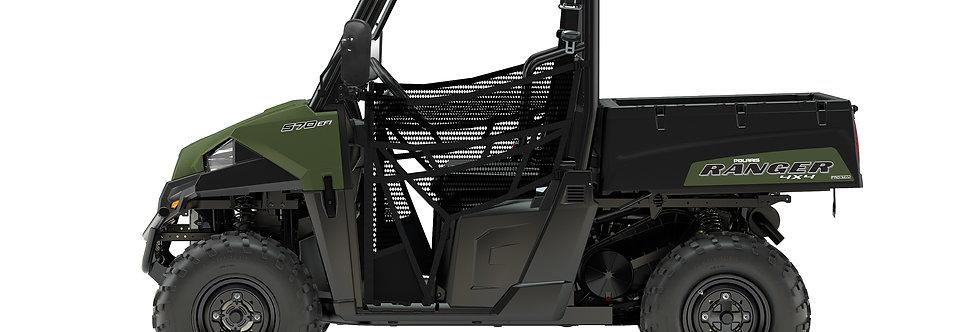 570 EPS Tractor Polaris Ranger For Sale UK