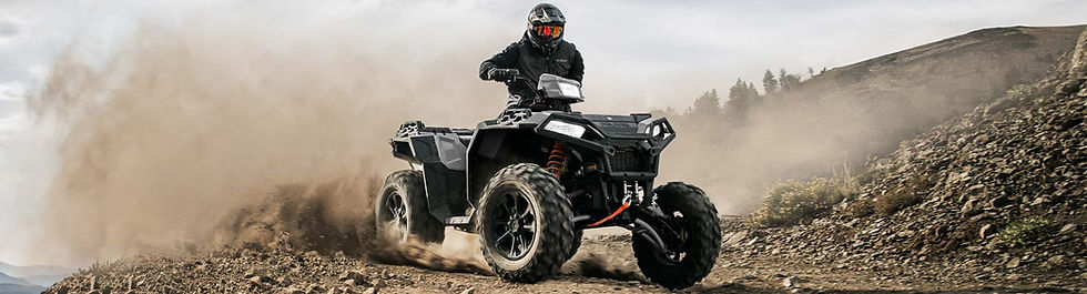 Polaris Sportsman.jpg