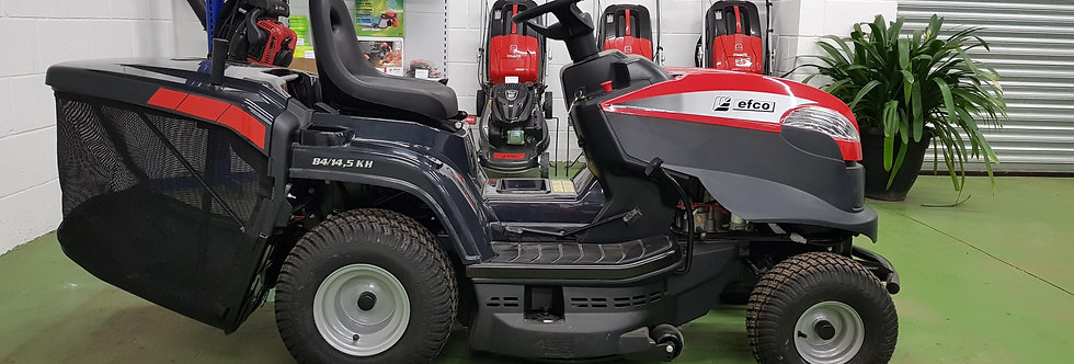 EF 84/14,5 K H Ride On Mowers For Sale   Sit On Lawn Mowers For Sale