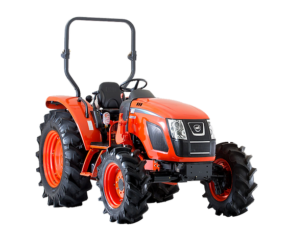 kioti-compact-tractor-for-sale.png