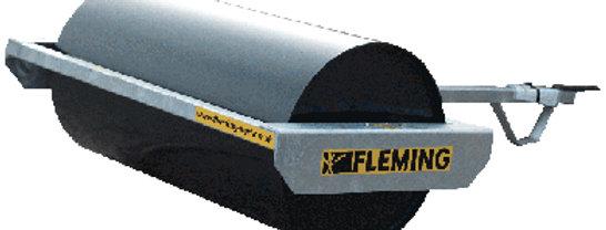 Fleming 8x24x6 Landroller (8246)