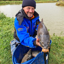CARP AND TENCH FOR SALE 8.jpg