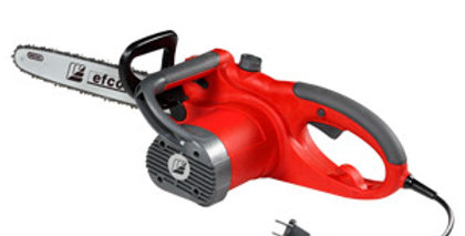 MT 2000 E Electric Chainsaws   Cordless Chainsaw For Sale   Garden Machinery