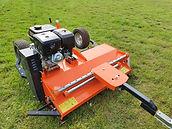 ATV Flail Mower 8.jpg