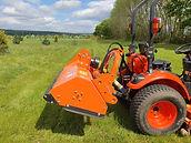 Offset flail mower for sale 8.jpg