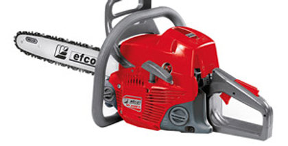 MT 3500S Petrol Chainsaw For Sale | Garden Machinery
