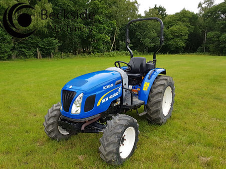 used compact tractors 2.jpg