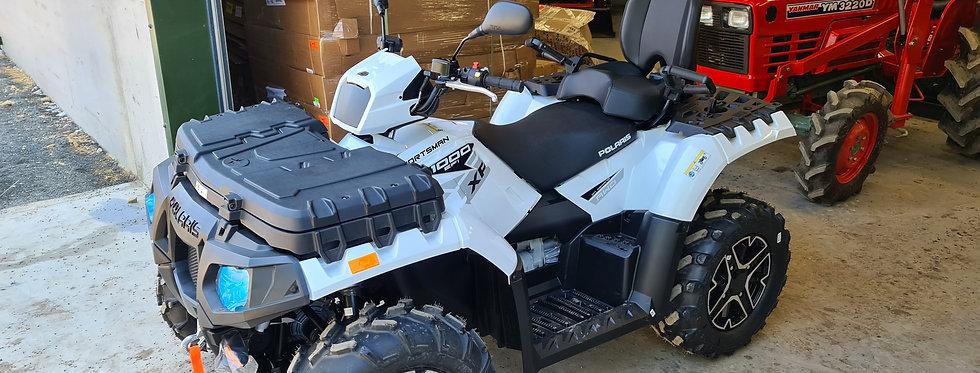 Polaris Sportsman XP1000 Touring EPS