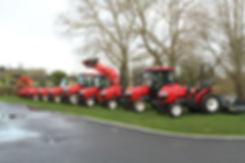 branson tractor group 7.JPG
