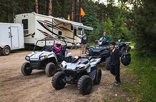 polaris ATV 1.jpg