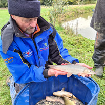 CARP AND TENCH FOR SALE 16.jpg