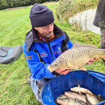 CARP AND TENCH FOR SALE 13.jpg