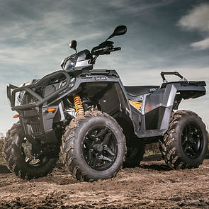 Polaris%20Sportsman_edited.jpg