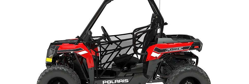 Polaris ACE 150 Kids ATV