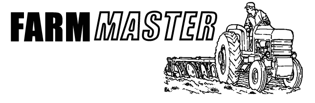 farm-master logo