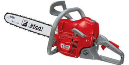 MT 4100 SPPetrol Chainsaw For Sale UK | Garden Machinery