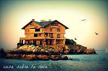 casa-roca.jpg