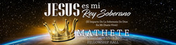 ReySoberano-mathete-web