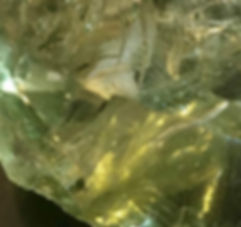 Andara glass