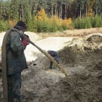 moldvit mining, moldavite wholesale
