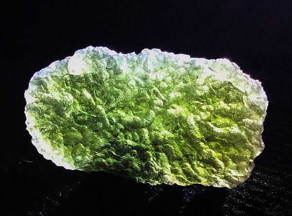 moldavite.wholesale modavite