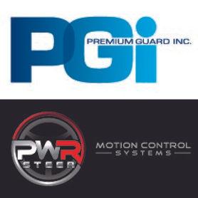 Premium Guard Inc.